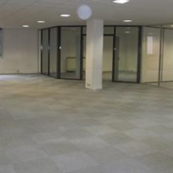 Location Bureau Paris 10ème 151 m²