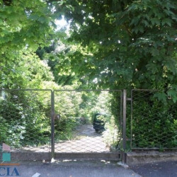 Vente Terrain Villeneuve-Saint-Georges 0 m²