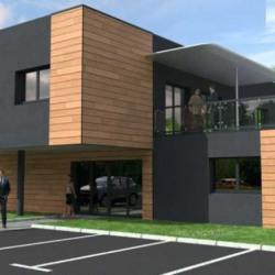 Vente Bureau Saint-Jean-de-Védas 1150 m²
