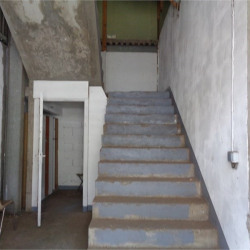 Location Bureau Ducos 330 m²