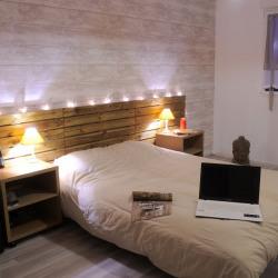 Maison  5 pièces + Terrain  1200 m² Saint-Julien-le-Faucon