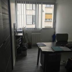 Vente Bureau Paris 13ème 201 m²