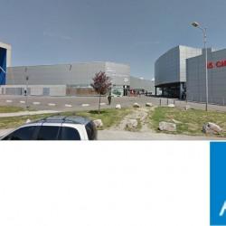Cession de bail Local commercial Blagnac 82 m²