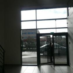 Location Local commercial Craponne 75 m²