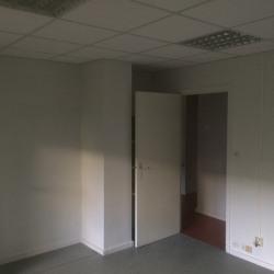Location Bureau Boulogne-Billancourt 135 m²