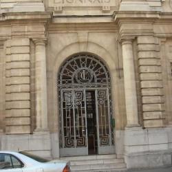 Vente Bureau Hazebrouck 450 m²