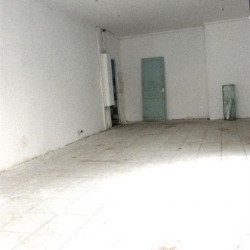 Vente Local commercial Vincennes (94300)