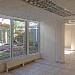 Vente Bureau La Madeleine 404 m²