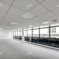 Location Bureau Paris 8ème 306 m²