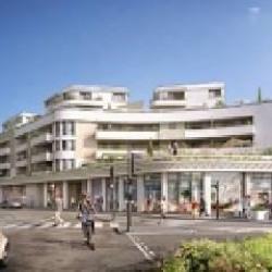 photo immobilier neuf La Baule Escoublac