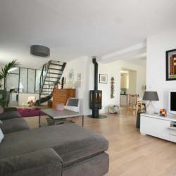 vente Maison / Villa 7 pièces Samois sur Seine