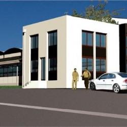 Location Bureau Saint-Chamond 650 m²