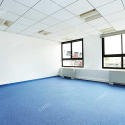 Location Bureau Nogent-sur-Marne 943 m²