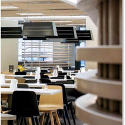Location Bureau Puteaux 14202 m²