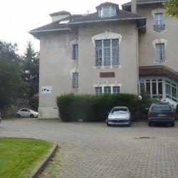 Location Bureau Pau 0 m²