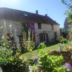 vente Maison / Villa 11 pièces Rozay-en-Brie