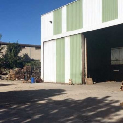 Location Local d'activités Herblay 370 m²