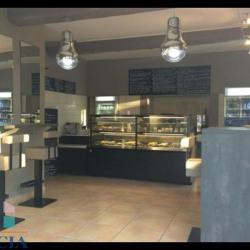 Vente Local commercial Saint-Rémy-de-Provence 0 m²