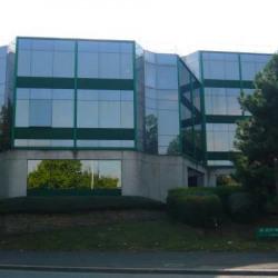 Vente Bureau Rosny-sous-Bois 154 m²