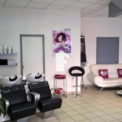 Cession de bail Local commercial Lyon 9ème 65 m²