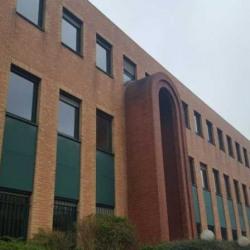 Vente Bureau Saint-Germain-en-Laye 1190,2 m²