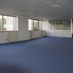 Location Bureau Courcouronnes 297 m²