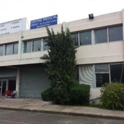 Vente Local d'activités La Penne-sur-Huveaune 3000 m²