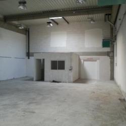 Vente Local d'activités Pontault-Combault 462 m²