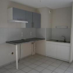 location Appartement 3 pièces Cugnaux