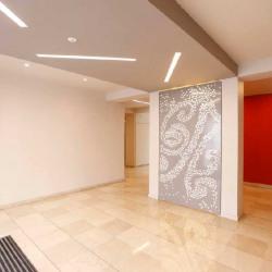 Location Bureau Levallois-Perret 296 m²