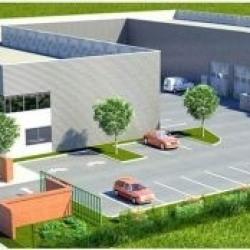 Vente Local d'activités Collégien 203 m²