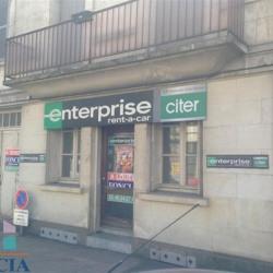 Vente Local commercial Niort 20 m²
