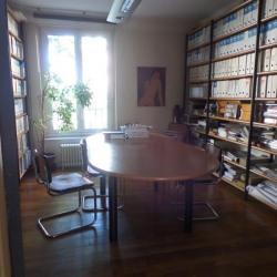 Vente Bureau Brest 142 m²
