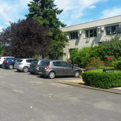 Location Local d'activités Lagny-sur-Marne 9903 m²