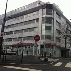 Location Bureau Courcouronnes 285 m²