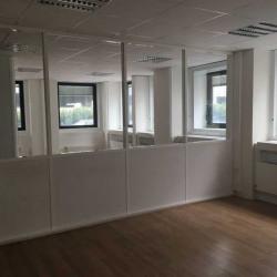 Location Bureau Issy-les-Moulineaux 715 m²