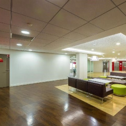 Location Bureau Cachan 3415 m²