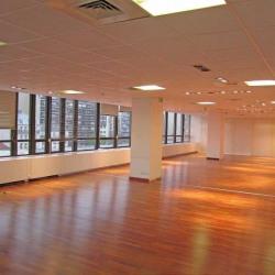 Location Bureau Paris 15ème 160 m²