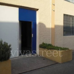 Location Local commercial Antibes 63 m²