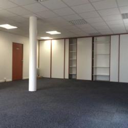 Location Bureau Olivet 85 m²