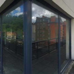Location Bureau Meudon 750 m²