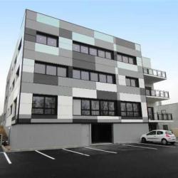 Vente Bureau Dardilly 181,8 m²