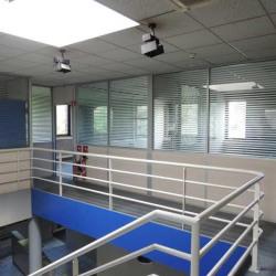 Location Entrepôt Villepinte 3025 m²