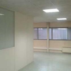 Location Bureau Neuilly-Plaisance 150 m²