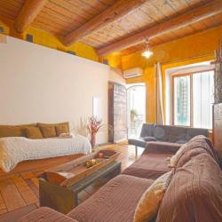 location Appartement 2 pièces Marseille 7ème