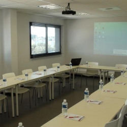 Location Bureau Montpellier 25 m²