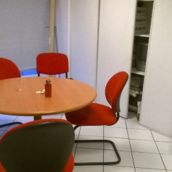 Location Local commercial Le Havre 66 m²
