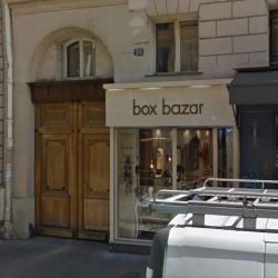 Cession de bail Local commercial Paris 10ème 20 m²