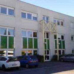 Vente Bureau Lognes 378,7 m²