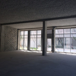 Vente Local commercial Nice 235 m²